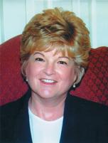 Kathryn Shearer